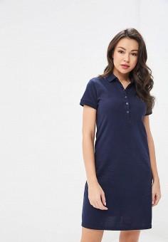 70b6da870d9 Купить повседневные платья-футболки от 339 руб в интернет-магазине ...