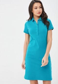 Купить платья и сарафаны от 299 руб в интернет-магазине Lamoda.ru! e0a14626b0a7e