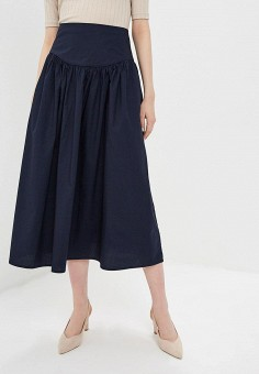 7e5f7841e5e Купить женские юбки от 299 руб в интернет-магазине Lamoda.ru!