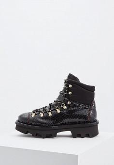 Купить женскую обувь Barracuda от 13 090 руб в интернет-магазине ... 9520cafd1b43a