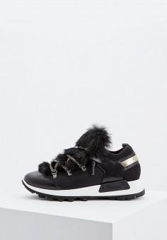 Купить женскую обувь Barracuda от 8790 грн в интернет-магазине ... d2015f89cfe