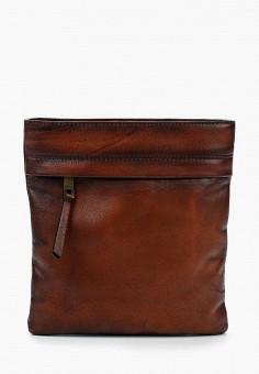 880e7f4cc30b Купить мужские сумки из натуральной кожи от 490 руб в интернет ...