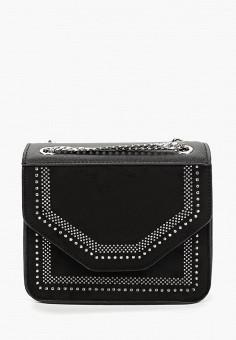 7bc82a9d5e7b Купить женские сумки Bata (Бата) от 1 590 руб в интернет-магазине ...