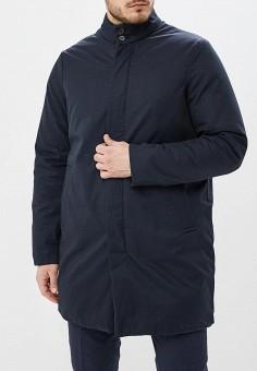 b9bc6cc6068 Купить мужские зимние куртки от 1 990 руб в Интернет-магазине Lamoda.ru!