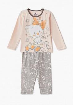 Купить белье и домашнюю одежду для девочек от 149 руб в интернет ... 51056870d938d