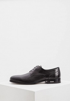 b2ddfab2 Купить обувь Baldinini (Балдинини) от 27 000 тг в интернет-магазине ...