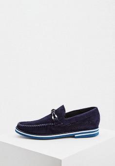 dae8cf7c Купить мужскую обувь Baldinini (Балдинини) от 4 640 руб в интернет ...