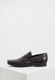 b99d178f7 Купить мужскую обувь Baldinini (Балдинини) от 4 640 руб в интернет ...
