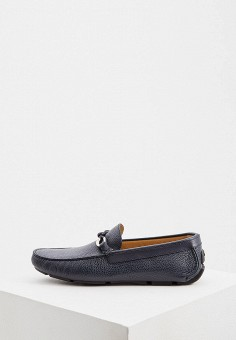 84ad64f9 Купить мужскую обувь Baldinini (Балдинини) от 4 640 руб в интернет ...