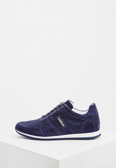 a25f9b5ae Купить мужскую обувь Baldinini (Балдинини) от 4 640 руб в интернет ...