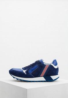 fc6fa609 Купить мужскую обувь Baldinini (Балдинини) от 4 640 руб в интернет ...
