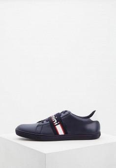 3a6317f04 Купить обувь Baldinini (Балдинини) от 4 640 руб в интернет-магазине ...