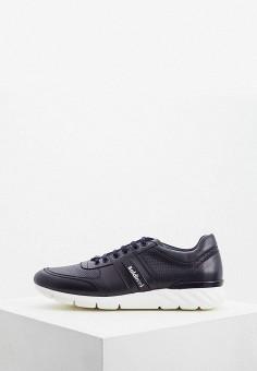 45a04a140 Купить обувь Baldinini (Балдинини) от 27 000 тг в интернет-магазине ...