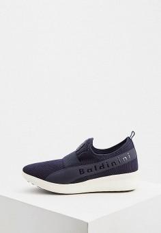 27829d81 Купить обувь Baldinini (Балдинини) от 164 р. в интернет-магазине ...