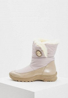 Купить обувь Baldinini (Балдинини) от 4 640 руб в интернет-магазине ... 083916c1c41