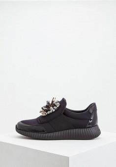 Купить женскую обувь Baldinini (Балдинини) от 7 790 руб в интернет ... 8136c5b07d9bd