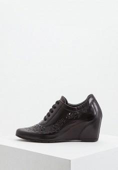 4673e8333 Купить обувь Baldinini (Балдинини) от 4 640 руб в интернет-магазине ...