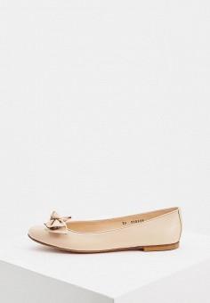 7c3e0f9c4 Купить женскую обувь Baldinini (Балдинини) от 7 790 руб в интернет ...