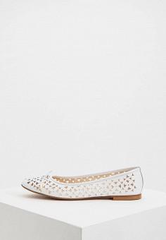 7d78c699f Купить женскую обувь Baldinini (Балдинини) от 45 000 тг в интернет ...