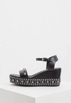 fcb5457cd Купить женскую обувь Baldinini (Балдинини) от 45 000 тг в интернет ...