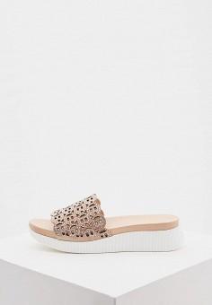 75e04c01 Купить обувь Baldinini (Балдинини) от 4 640 руб в интернет-магазине ...