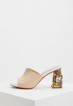 3eeb9dc30 Купить обувь Baldinini (Балдинини) от 4 640 руб в интернет-магазине ...