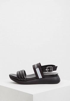 97393692 Купить женскую обувь Baldinini (Балдинини) от 7 790 руб в интернет ...