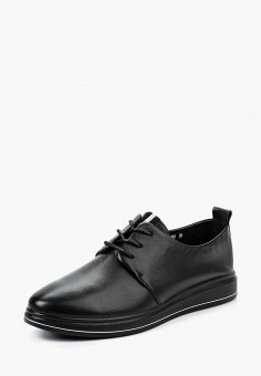 1145568c3837 Купить женская обувь из натуральной кожи от 5 650 тг в интернет ...