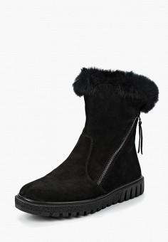 Купить женскую обувь Baden от 826 грн в интернет-магазине Lamoda.ua! 0309cfcc0f5