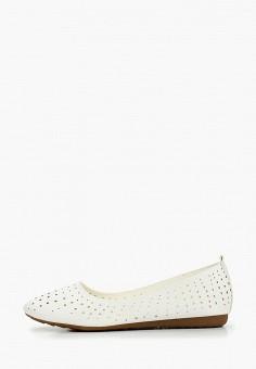 f218816e Купить женскую обувь от 74 грн в интернет-магазине Lamoda.ua!