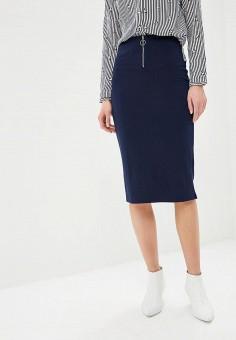 Купить женские юбки Befree (Бифри) от 475 руб в интернет-магазине ... c28f01022c5