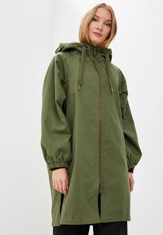 Купить женскую одежду 596659f5eef47
