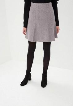 Купить женские широкие юбки Befree (Бифри) от 420 грн в интернет ... 6577ae12e8b