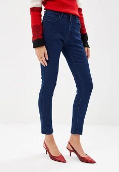 Купить женские джинсы Befree (Бифри) от 378 грн в интернет-магазине ... 6abfb976895