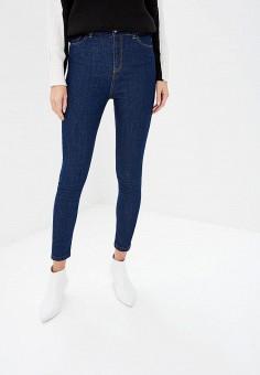 Купить женские джинсы Befree (Бифри) от 840 руб в интернет-магазине ... 1c1bb822302