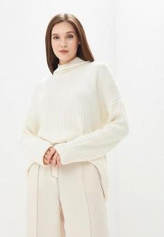 Купить женские свитеры Befree (Бифри) от 560 грн в интернет-магазине ... abc833ab9e5f6