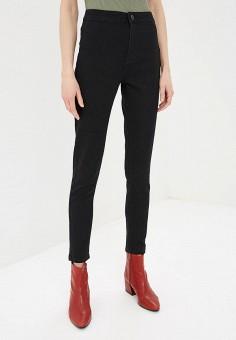 Купить женские джинсы Befree (Бифри) от 36 р. в интернет-магазине ... 2c230245802