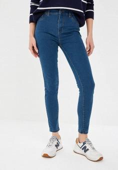 Купить женские джинсы Befree (Бифри) от 6 000 тг в интернет-магазине ... 2664e72bef6