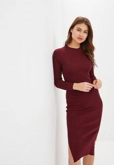 f6838884e5e Купить женские вязаные платья Befree (Бифри) от 690 руб в интернет ...