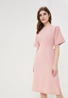 52f25d0510b Купить женские платья и сарафаны Befree (Бифри) от 25 р. в интернет ...