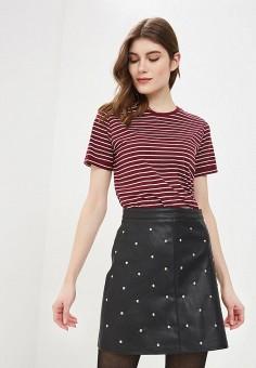 Купить женскую одежду Befree (Бифри) от 80 грн в интернет-магазине ... 2bcf1ed7f5e4c