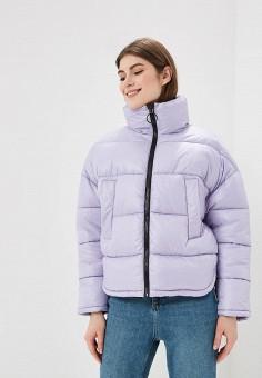 Купить женские утепленные куртки Befree (Бифри) от 840 грн в ... c1c5daa5d52c3
