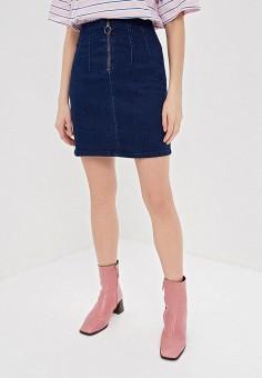 Купить женские юбки Befree (Бифри) от 336 грн в интернет-магазине ... 5d117cd8fda9c