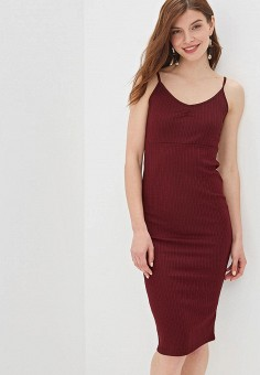 93067a746c5 Купить повседневные платья-майки от 299 руб в интернет-магазине ...