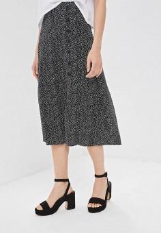 af4c96cba8a Купить женские юбки от 490 тг в интернет-магазине Lamoda.kz!