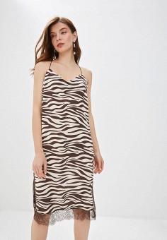 e7a0c0d5e6c Купить платья-комбинации от 399 руб в интернет-магазине Lamoda.ru!