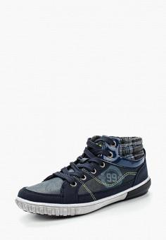 Купить обувь для мальчиков от 180 грн в интернет-магазине Lamoda.ua! 7df2ddd2db9