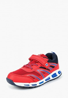 Купить обувь для девочек от 188 грн в интернет-магазине Lamoda.ua! d60a41c42d850