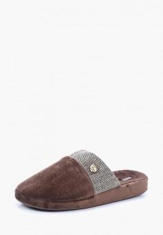 Распродажа  мужская обувь для дома со скидкой от 364 грн в интернет ... 285d23b4fde18