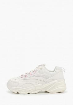 778088a3 Купить женскую обувь от 74 грн в интернет-магазине Lamoda.ua!